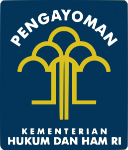 1200px-Logo_of_the_Ministry_of_Law_and_Human_Rights_of_the_Republic_of_Indonesia