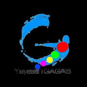 73ce9cbf-5be4-45d3-aa90-701038523fda-removebg-preview
