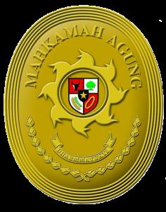 Logo_Mahkamah_Agung_RI